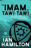 The Imam of Tawi-Tawi