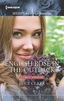 English Rose in the Outback