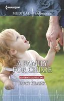A Family for Chloe