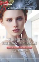 The Midwife's Pregnancy Miracle
