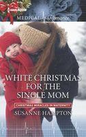 White Christmas for the Single Mom