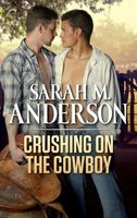 Crushing on the Cowboy