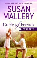 Circle of Friends: Part 1 of 6