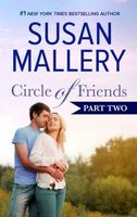 Circle of Friends: Part 2 of 6