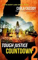 Tough Justice: Countdown (Part 2 of 8)
