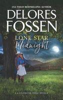 Lone Star Midnight