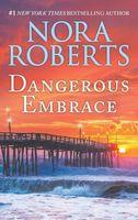 Nora Roberts Book List - FictionDB