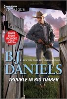 Trouble in Big Timber & Twelve-Gauge Guardian