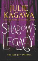 Shadow's Legacy