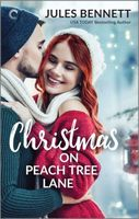 Christmas on Peachtree Lane
