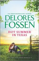 Hot Summer in Texas