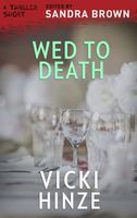Wed to Death