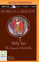 The Legend of Little Fur