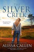 The Silver Creek