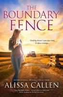 The Boundary Fence