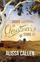 Under Christmas Stars