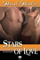 Stars of Love