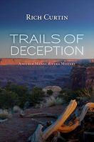 Trails of Deception