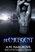reEmergent