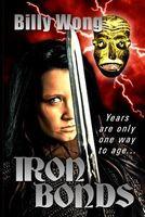 Iron Bonds