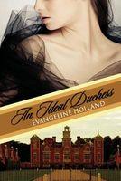 An Ideal Duchess