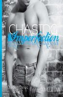 Chasing Imperfection by Pamela Ann