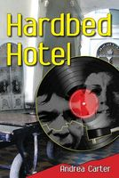 Hard Bed Hotel