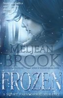Frozen: A Novella