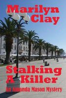 Stalking a Killer