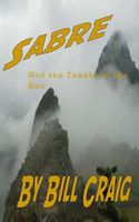 Sabre and the Temple of the Sun