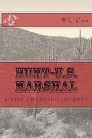 Hunt-U.S. Marshal