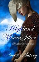 Highland Moon Sifter
