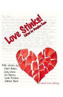Love Stinks