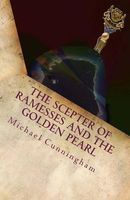 The Scepter of Ramesses and the Golden Pearl