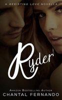 Ryder