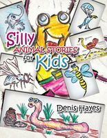 Silly Animal Stories for Kids