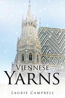 Viennese Yarns