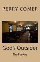 God's Outsider