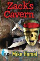 Zack's Cavern