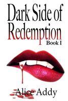 Dark Side of Redemption