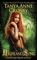 Highland Song / Catriona