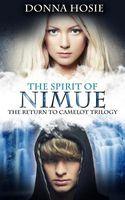 The Spirit of Nimue