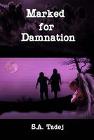 Marked for Damnation