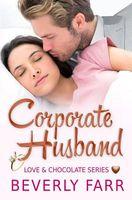 Corporate Husband