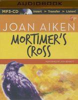 Mortimer's Cross