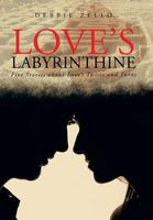 Love's Labyrinthine: Five Stories about Love's Twists and Turns