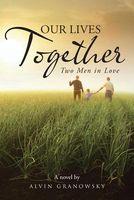 Our Lives Together