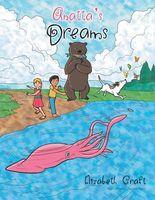 Anatta's Dreams