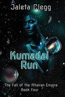 Kumadai Run
