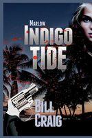 Marlow: Indigo Tide